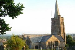 2_hatherleigh-church-from-the-north